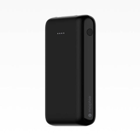 Mophie Power Boost XL 10,400 mAH +38 Hours Of Portable Power Bank 401103679