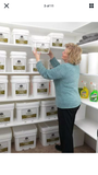 Legacy Premium Long Term Food Storage 240 Serving Emergency Meals FS0240