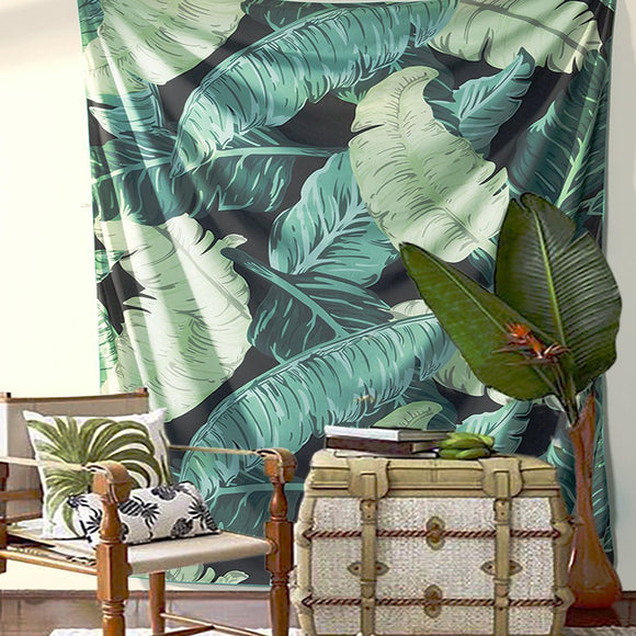 NZ-light-banana-leaf-tapestry-urban-outfitters