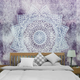 Purple-Tapestry-Wall-Hanging