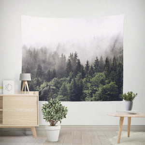 Morning-Mist-Forest-Tapestry