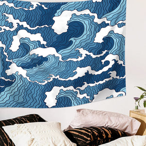 Ocean-Great-Wave-Wall-Tapestry