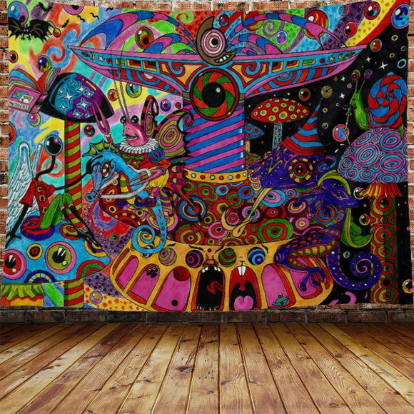 psychedelic-trippy-wall-tapestry-c