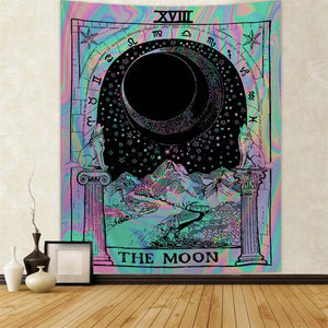 the-moon-tarot-card-tapestry