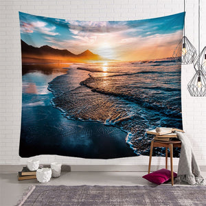 sea-wall-tapestries-08