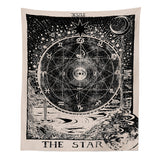 The-Star-Constellation-Tapestry-Wall-Hanging