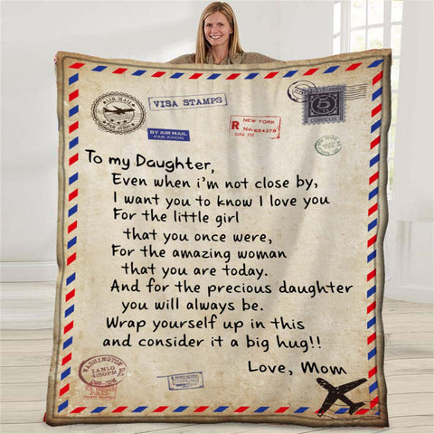 to-my-daughter-love-mom-blanket