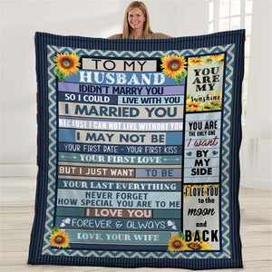to-husband-blanket-from-wife-throw149