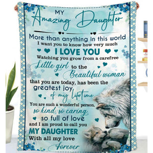 to-my-amazing-daughter-blanket-gift-for-daughter-throw339