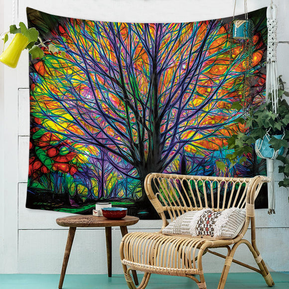 Tree-Painting-Wall-Tapestry