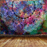 abstract-mandala-watercolor-tapestry-tp214