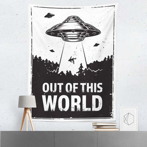 alien-ufo-wall-tapestry