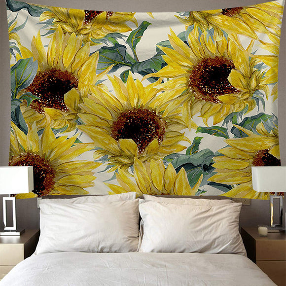 beautiful-sunflowers-wall-tapestry