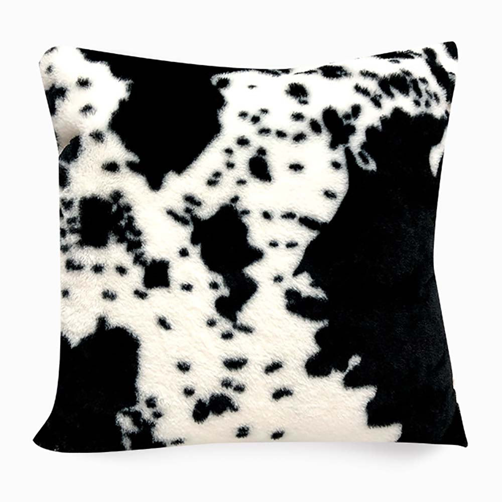 black-and-white-cow-print-pillow