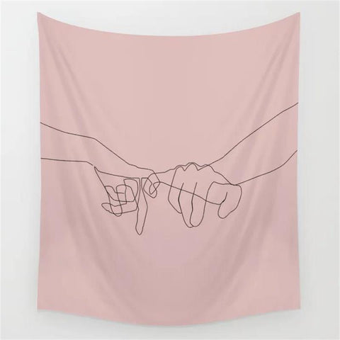 blush-pinky-wall-tapestry