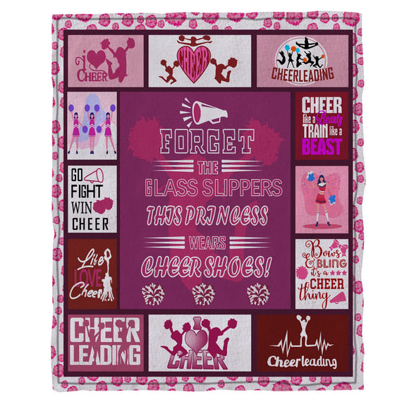 cheer-flannel-fleece-throw-blankets