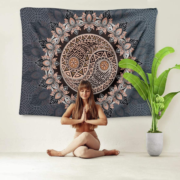 floral-indian-mandala-tapestry