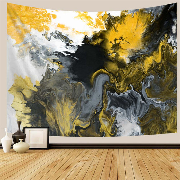 gold-liquid-marble-tapestry