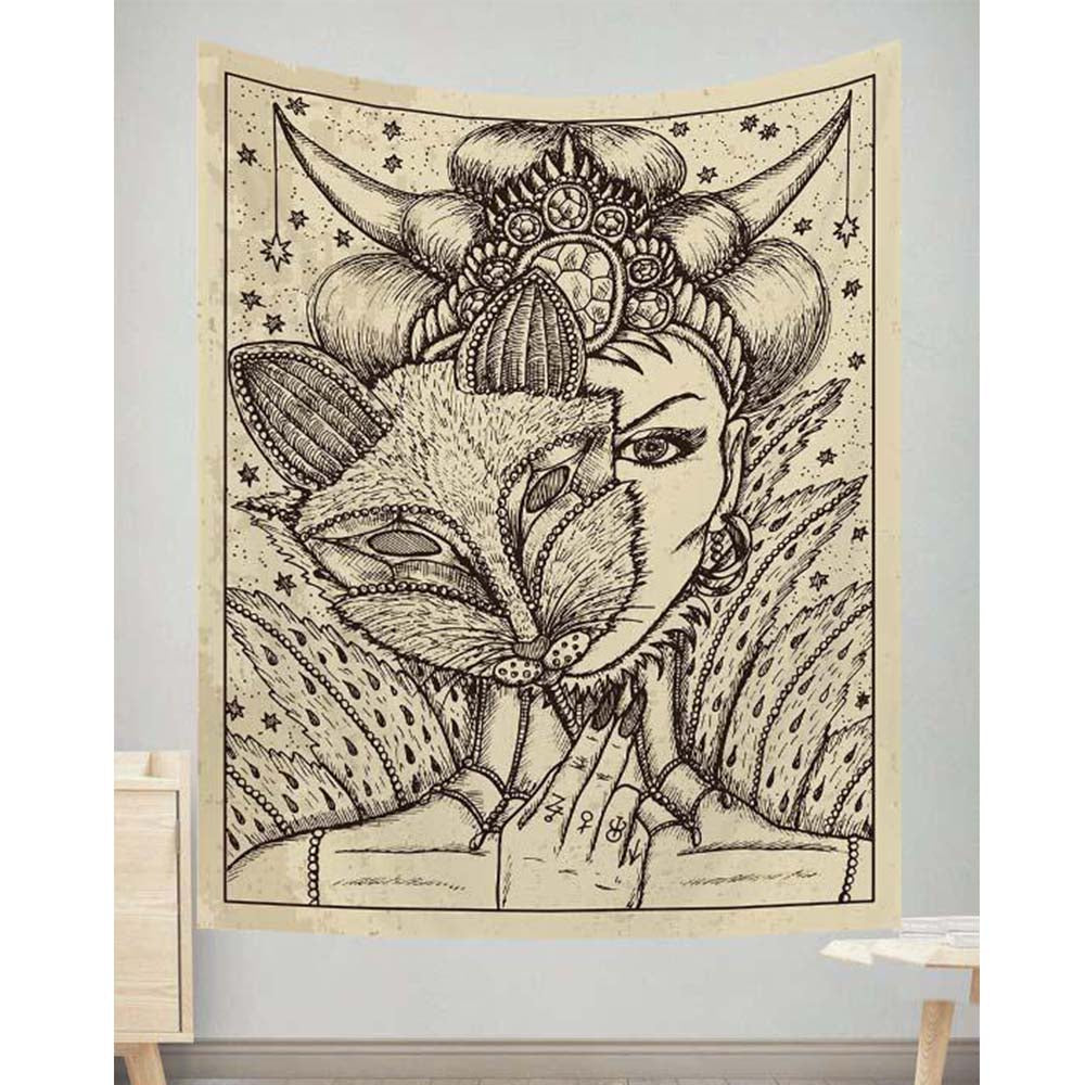 gothic-tarot-wall-tapestry