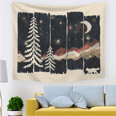 great-forest-wall-tapestry