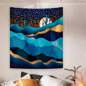 indigo-desert-night-tapestry