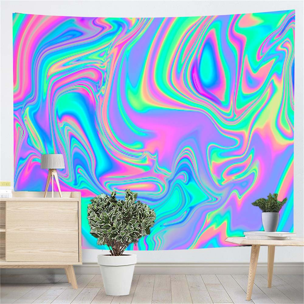 iridescent-marbled-pastel-trippy-tapestry