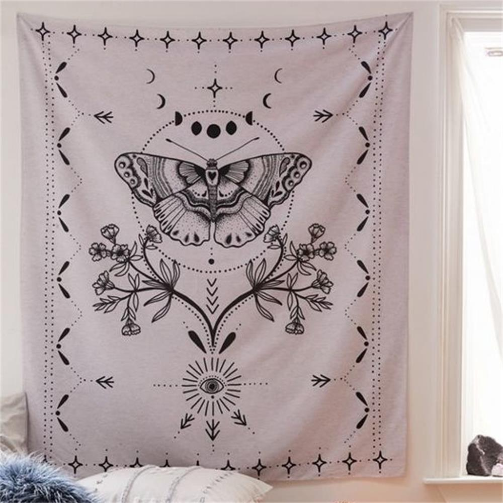 magical-moth-wall-tapestry