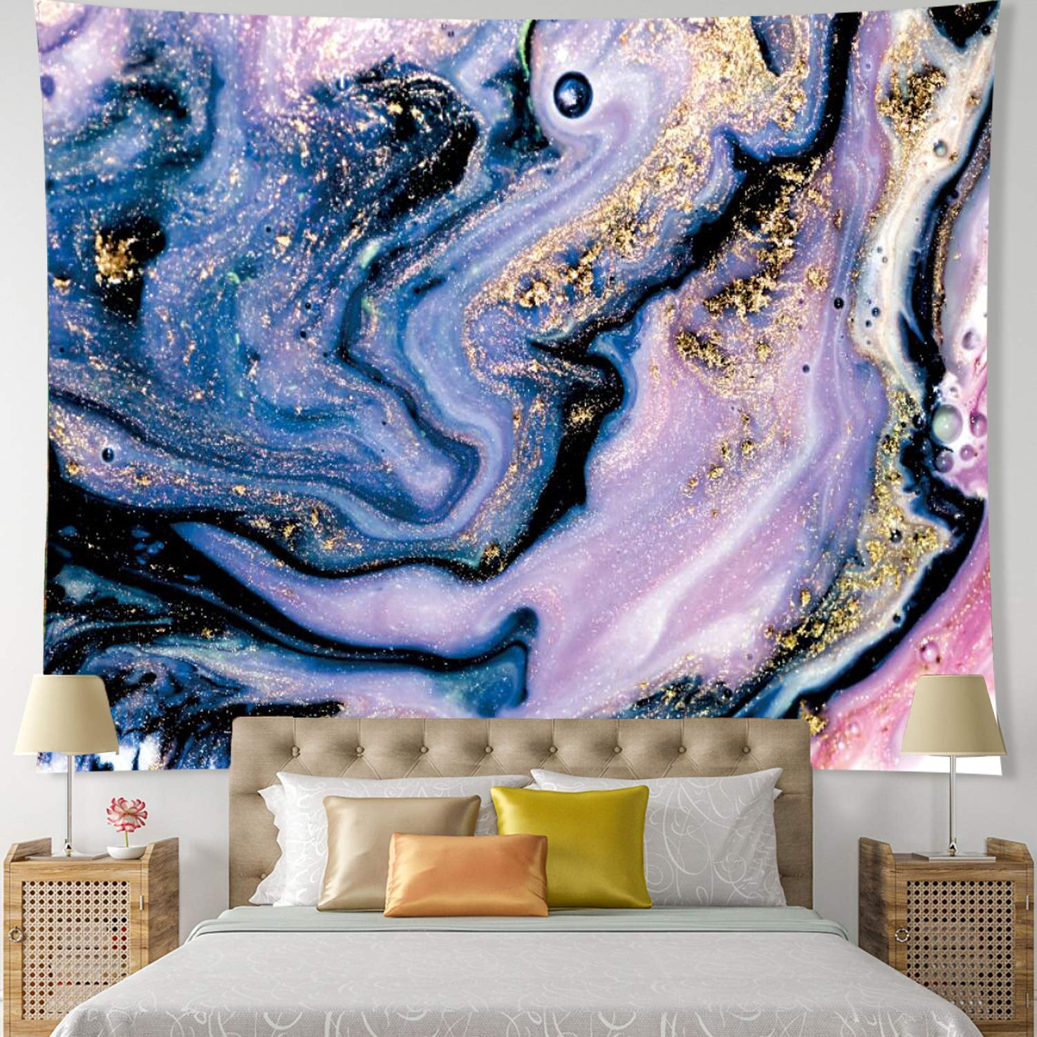 marble-wall-tapestry-01