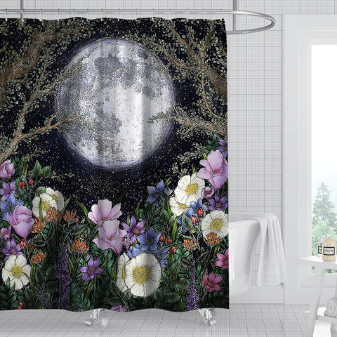 moon-night-shower-curtain