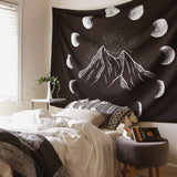 moon-phase-mountain-tapestry