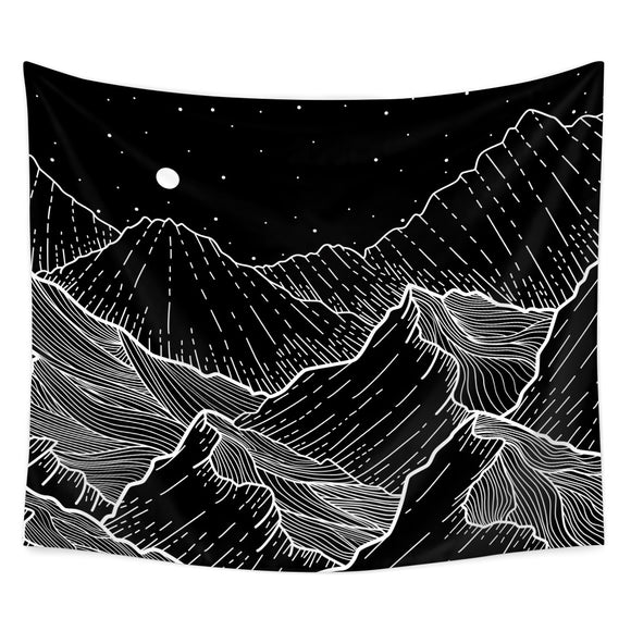 mountain-wall-tapestry-37