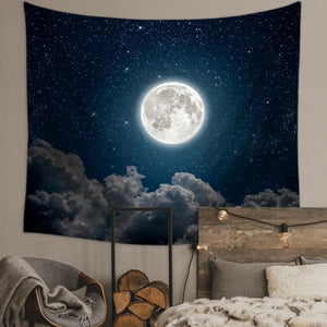 night-sky-moon-clouds-tapestry