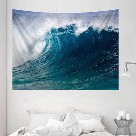 ocean-barrel-wave-tapestry