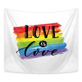 love-is-love-lgbt-pride-slogan-tapestry