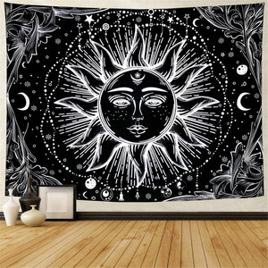 sun-face-moon-star-tapestry