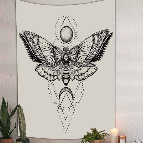 sun-moon-skull-moth-wall-tapestry