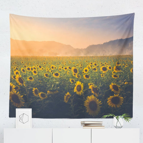 sunflower-in-the-twilight-tapestry