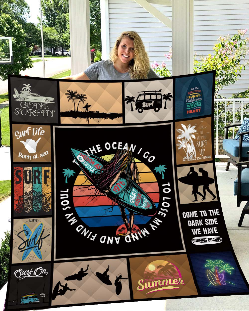 surfing-quilt-blanket-all-season-comforters