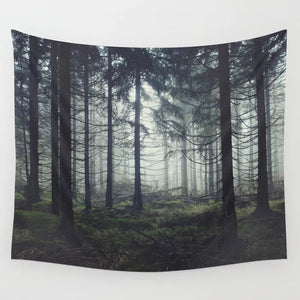 through-the-trees-tapestries