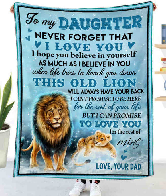 to-daughter-blanket-from-dad-throw126