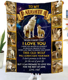 to-daughter-blanket-from-dad-throw333