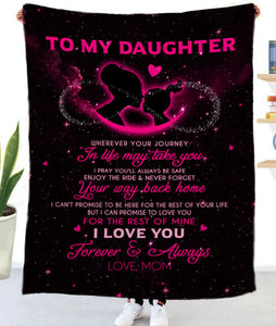 to-daughter-blanket-from-mom-throw115