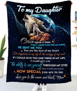 to-daughter-blanket-from-mom-throw334