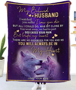 to-husband-blanket-from-wife-throw341