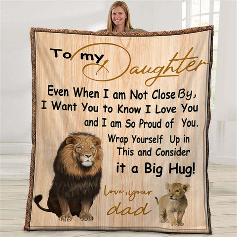 to-my-daughter-blanket-from-dad