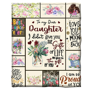 to-my-dear-daughter-fleece-blanket