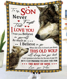 to-my-son-blanket-from-mom-gift-for-son