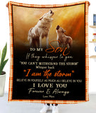 to-my-son-blanket-from-mom-throw1229