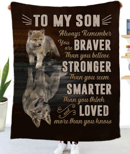 to-my-son-blanket-throw1228