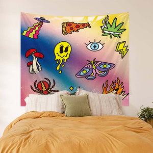 trippy-psychedelic-doodles-tapestry